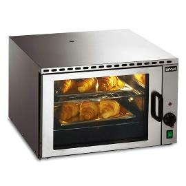 Convections & Bake off Ovens
