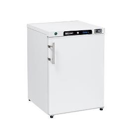 Undercounter Freezers